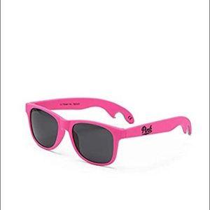 5/$25 Victoria's Secret Pink  Sunglasses